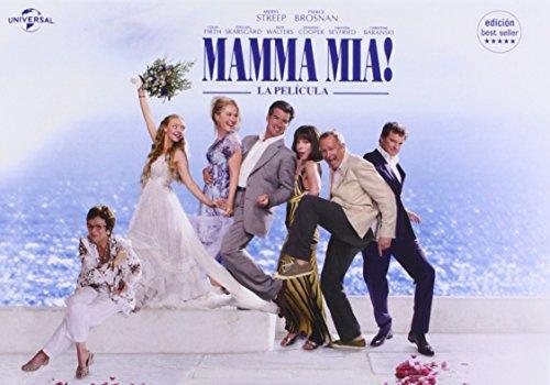 mamma-mia-ed-horizontal-dvd