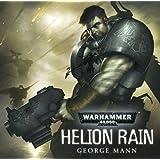Helion Rain (Warhammer 40000)
