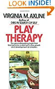 #5: Play Therapy
