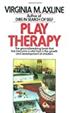 Play Therapy,Axline price comparison at Flipkart, Amazon, Crossword, Uread, Bookadda, Landmark, Homeshop18