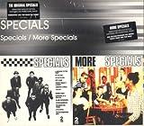 Specials/More Specials