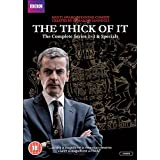 The Thick of It Collection