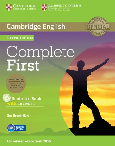 complete-first-second-edition-students-pack-with-cd-rom-and-2-cds