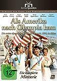 Als Amerika nach Olympia kostenlos online stream