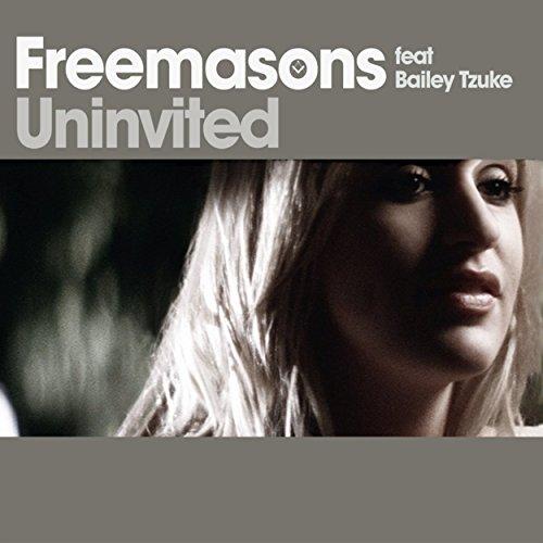 uninvited-feat-bailey-tzuke-freemasons-after-hours-mix