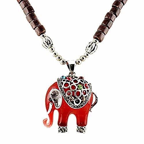 collier-pendentif-cristal-bijou-fantaisie-mode-et-tendance-elephant-rouge-mida-cadeau-femme-pas-cher