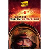 End of Time - Ende der Zeit (Boy Zone)
