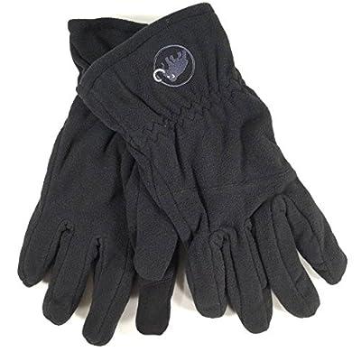 Mammut Herren Handschuhe Vital von Mammut bei Outdoor Shop