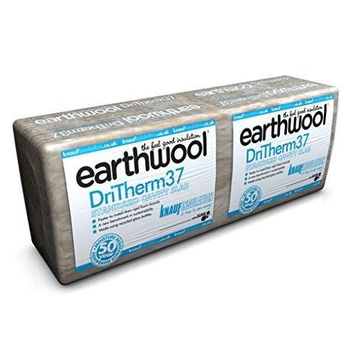 knauf-earthwool-dritherm-37-cavity-insulation-slabs-75mm-437m2-per-pack