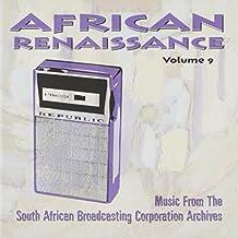 African Renaissance 9