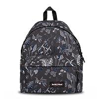 Eastpak Padded Pak 'r School Backpack 40Cm, 24L, Fern