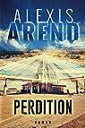 Perdition par Arend