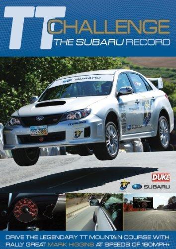 tt-challenge-the-subaru-record-dvd