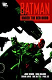 Batman: Under the Red Hood-