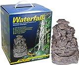 Lucky Reptile WF-2 Wasserfall mittel