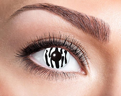 Eyecatcher 665 - Kontaktlinsen
