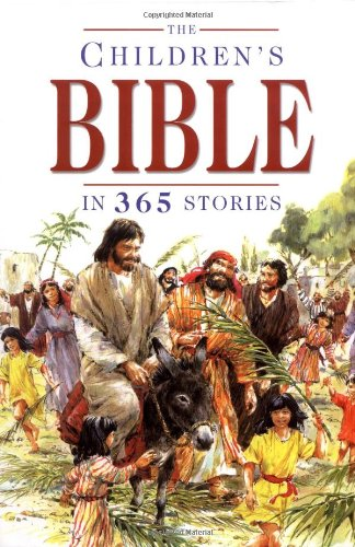 The-Childrens-Bible-in-365-Stories-A-Story-for-Every-Day-of-the-Year