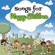 Songs for Happy Children