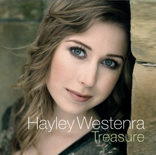 Treasure (UK Digital Bonus Ver...