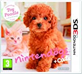 Cheapest Nintendogs and Cats (Toy Poodle and New Friends) on Nintendo DS