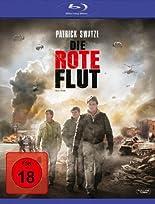 Die Rote Flut [Blu-ray] hier kaufen