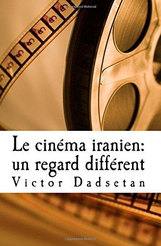 Le cinéma iranien : un regard différent.: Face à face :  Le cinéma