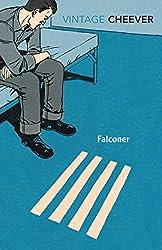 Falconer (Vintage Classics)