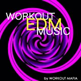 Non Stop Music Workout Mix