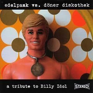 A Tribute to Billy Idol