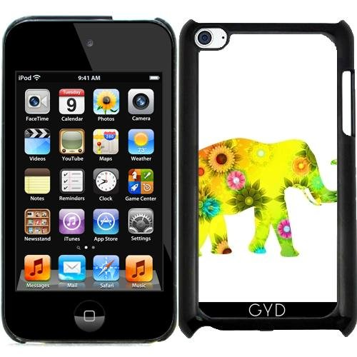 coque-pour-ipod-touch-4-style-mammifere-elephant-colore-by-wonderfuldreampicture