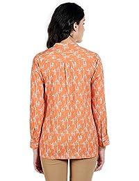 Bombay high Women's Tunic Shirt