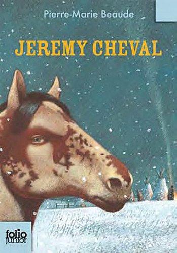 """<a href=""""/node/12524"""">Jeremy Cheval</a>"""