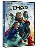 Thor = Thor: The Dark World : le monde des ténèbres | Taylor, Alan. Réalisateur