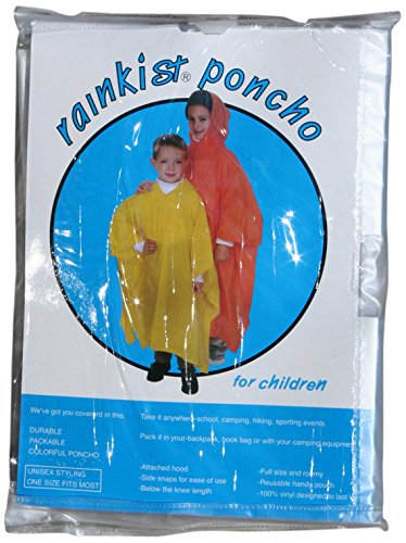 rainkist-poncho-one-size-fits-most-clear-landrys-one-size
