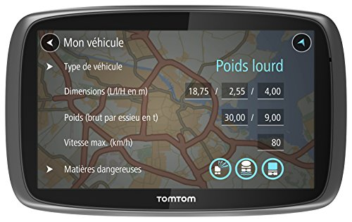 tomtom-trucker-6000-porttil-fijo-6-pantalla-tctil-negro-navegador-gps-flash-batera-encendedor-de-cig
