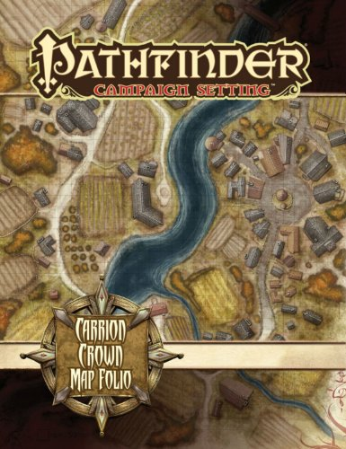 pathfinder-campaign-setting-carrion-crown-poster-map-folio
