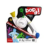 Enlarge toy image: Bop It! - infant and baby development