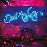 Devil May Cry 5 (Original Soundtrack)