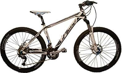 VTT vélo Upland Frenzy Elite