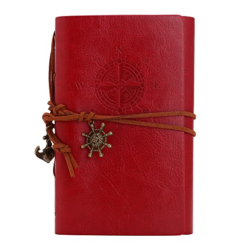 the-cheers-vintage-retro-leather-cover-notebook-travel-notepad-blank-diary-red