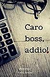Caro boss