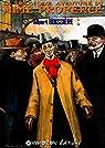 La tragique aventure du mime Properce par Boissiere