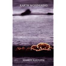 Earth Wondering