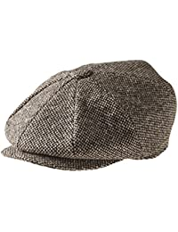 Sombreros y gorras para hombre  0c7a46df5eb