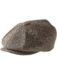 Sombreros y gorras para hombre  e51b2070f49