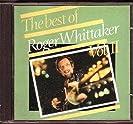 The Best Of Roger Whittaker 2