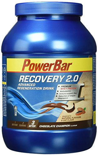 powerbar-recovery-20-chocolate-champion-advanced-regeneration-drink-1er-pack-1-x-1144-kg