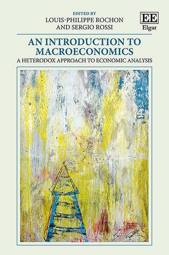 an-introduction-to-macroeconomics-a-heterodox-approach-to-economic-analysis