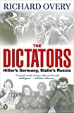 The Dictators: Hitler's Germany and Stalin's Russia