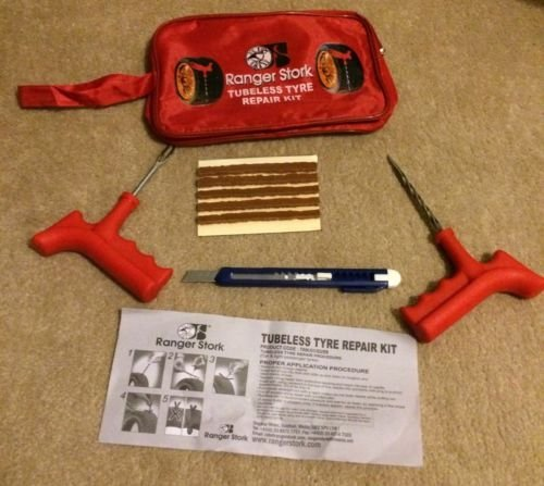 car-van-tyre-tire-puncture-repair-kit-with-5-strips-bestseller